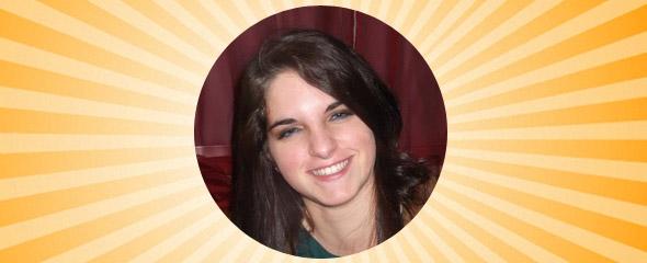 Témoignage de Louise étudiante en passerelle journalisme
