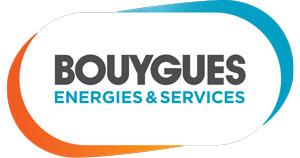 Bouygues et IICP