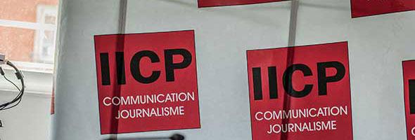 poursuite études bts communication