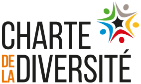 charte diversité iicp