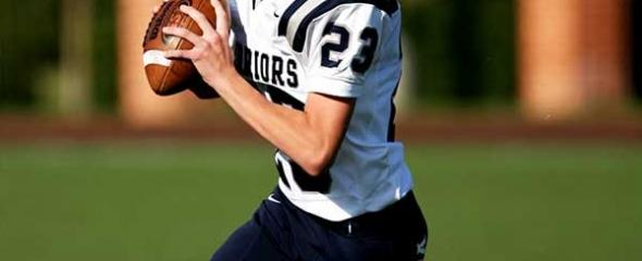 Devenir consultant sportif