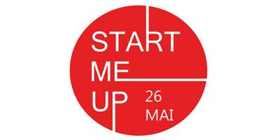 Start me up Paris Campus Cluster Digital
