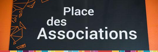 iicp associations
