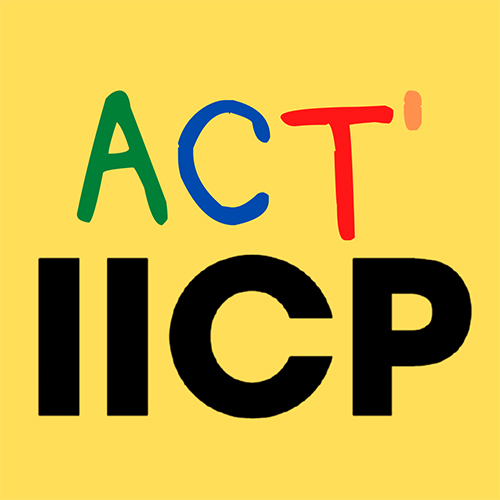 IICP démarche RSE ACT'IICP