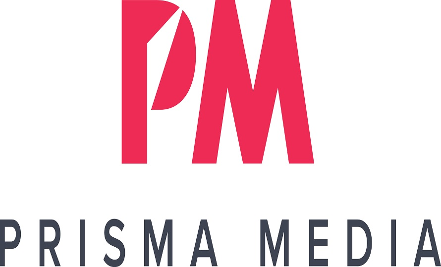 IICP Prisma Media