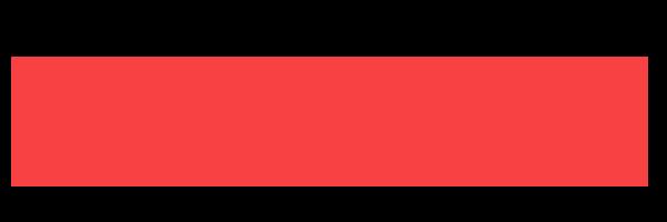 IICP logo Staffme