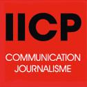 Ecole communication journalisme Paris