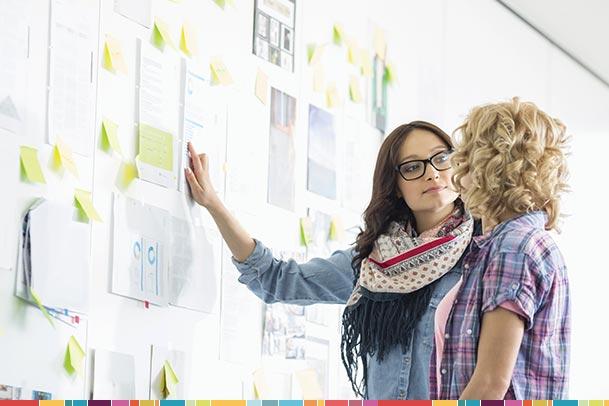 MBA Communication événementielle alternance