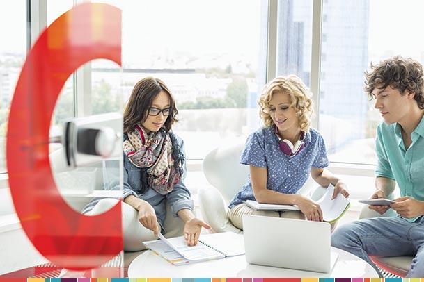 MBA Communication événementielle