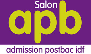 Nous rencontrer iicp paris for Salon apb paris