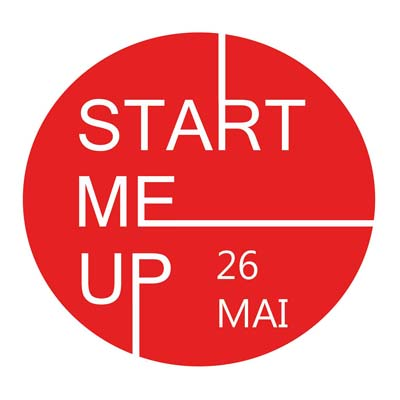Start me up Paris Campus Cluster Digital