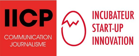 incubateur start-up startup communication media media-training conseil accompagnement com coaching coach paris 2017