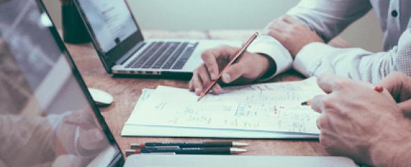 Quels profils pour travailler dans le domaine de la Communication Digitale ?
