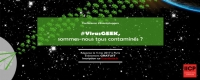 conference virus geek iicp