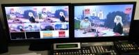 serious game seminaire debat plateau journaliste vs communicant paris