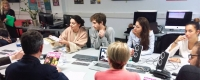 Partenariat magazine Public Etudiants journalisme en 4 ans